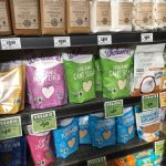 アメリカの砂糖の種類とNON-GMOって何?