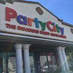 アメリカでパーティーグッズを買うならParty Cityへ行こう!