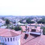 美しい街サンタバーバラ観光①人気観光スポット