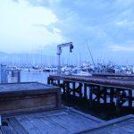 美しい街サンタバーバラ観光②おすすめレストラン