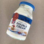 ここにあった!アメリカで買えるクロテッドクリーム